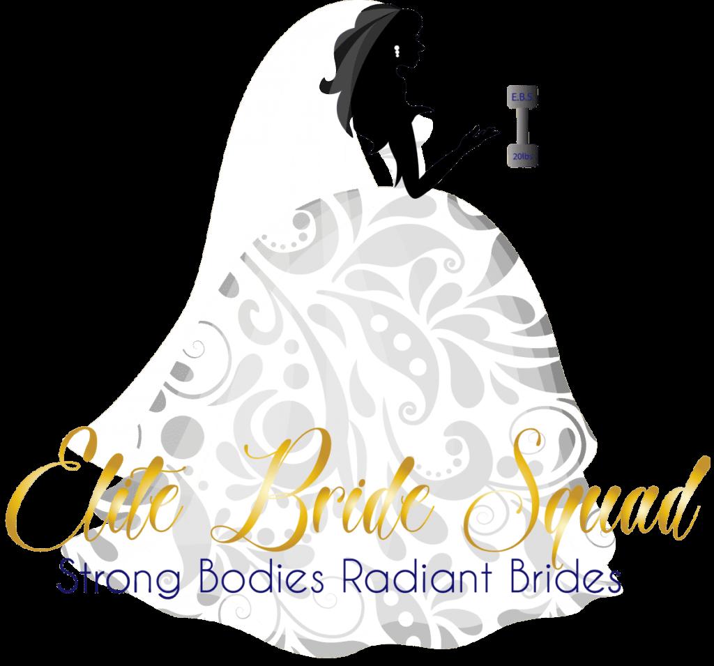 Elite Bride Squad